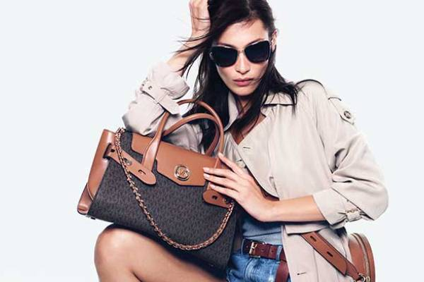 12 Most Popular Michael Kors Handbags