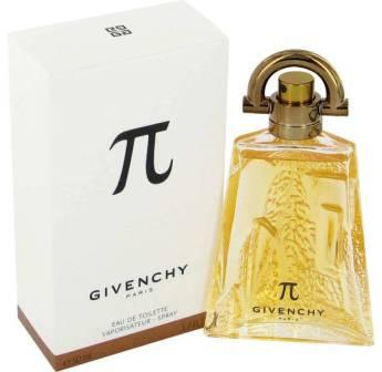 PI By Givenchy For Men