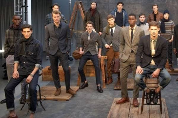 Top Designer Brands for Menswear You Need To Know
