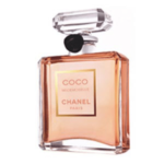 Oriental Scents - Chanel Coco Mademoiselle