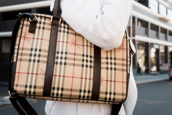 6 Best Burberry Purses Worth Your Investment1