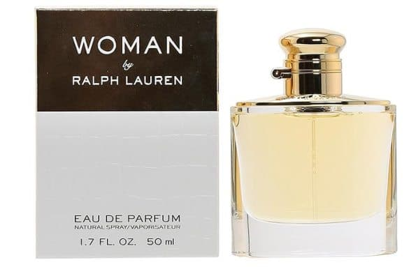 Woman By Ralph Lauren Eau De Parfum Spray