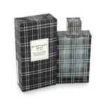 Brit by Burberry Cologne for Men