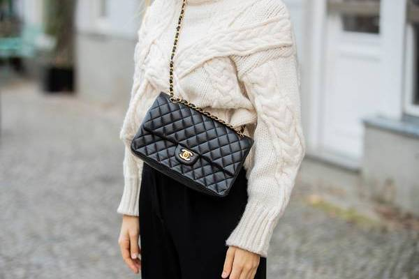 The Ultimate Guide To Buying A Chanel Bag