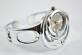 choosing-the-perfect-timepiece-4