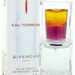Eau Torride Perfume for Women