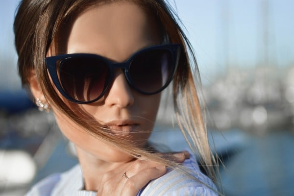 Sunglasses that Best Suit Your Face – Style Guide