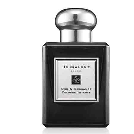 Best Luxury Fragrances For Men - Jo Malone Oud