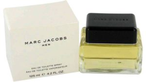 Marc Jacobs Perfume for Men - Marc Jacobs Cologne