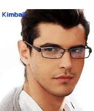 Men's Glasses - Finding the Perfect Balance