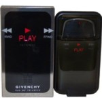 Play Intense Cologne for Men