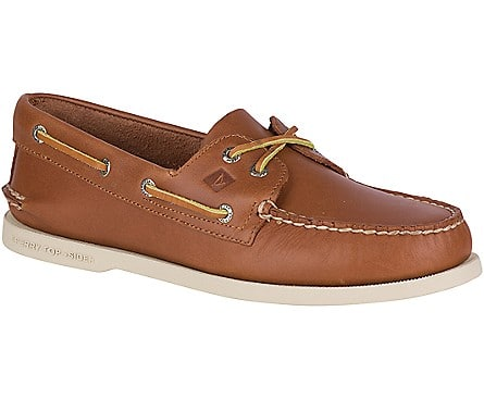 Sperry Top-Sider Original Boat Shoes