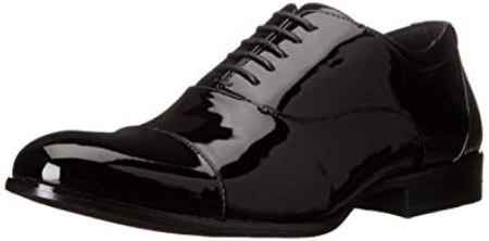 Stacy Adams Gala Lace-up Oxford