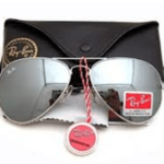 The Most Popular Sunglasses – Ray Ban Sunglasses