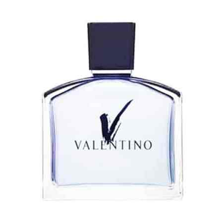 Valentino V by Valentino - Best Luxury Fragrances For Men