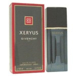 Xeryus Cologne for Men