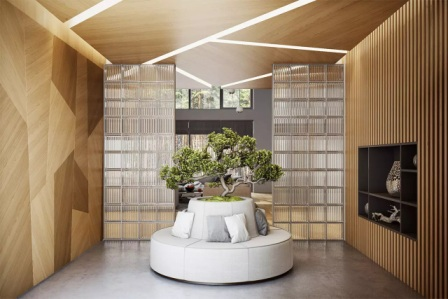 11 Eco-Design Trends For 2021