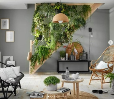 12 Eco-Design Trends For 2021