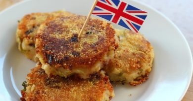 Great Britain's Favourites