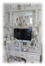 hottest-woman-cave-offices-go-shabby-chic-2