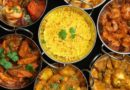 The Amazing Taste of Indian Food – Art or Science!