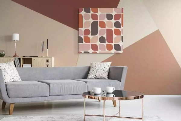 Top 6 Interior Color Trends Of 2021 - more Interior Paint 3