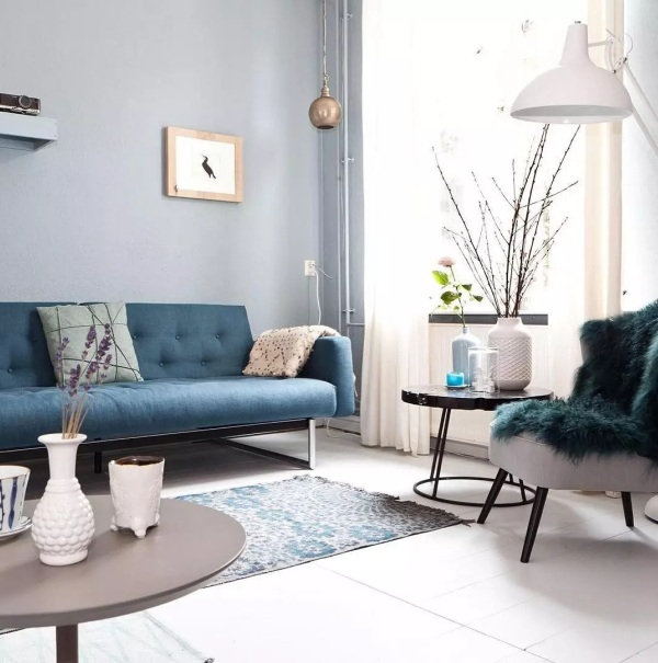 Top 6 Interior Color Trends Of 2021 - more Interior Paint 4