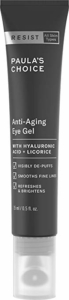 RESIST Anti-Aging Eye Gel For All Skin Types