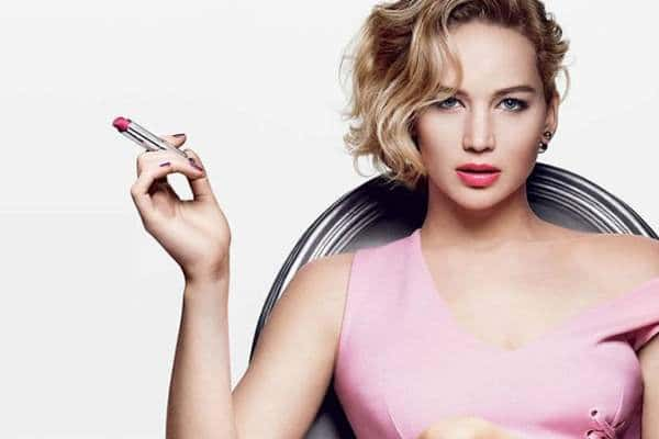 What Color Lipstick Should You Wear