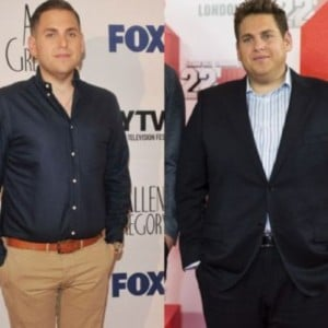 How To Dress For Large Gent Body Type