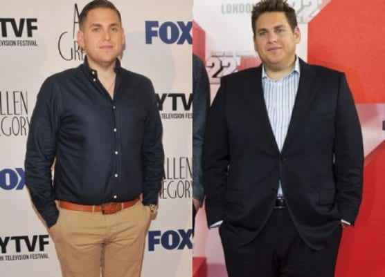 How To Dress For Your Body Type - The Large Gent
