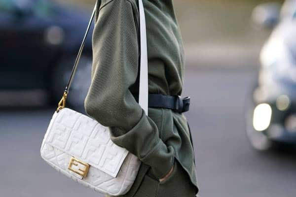 Iconic Handbags Worth The Investment