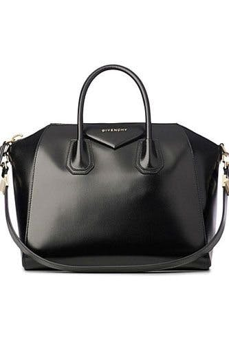 Givenchy Antigona Handbags Worth The Investment