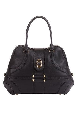 Most Iconic It Bags - McQueen Novak