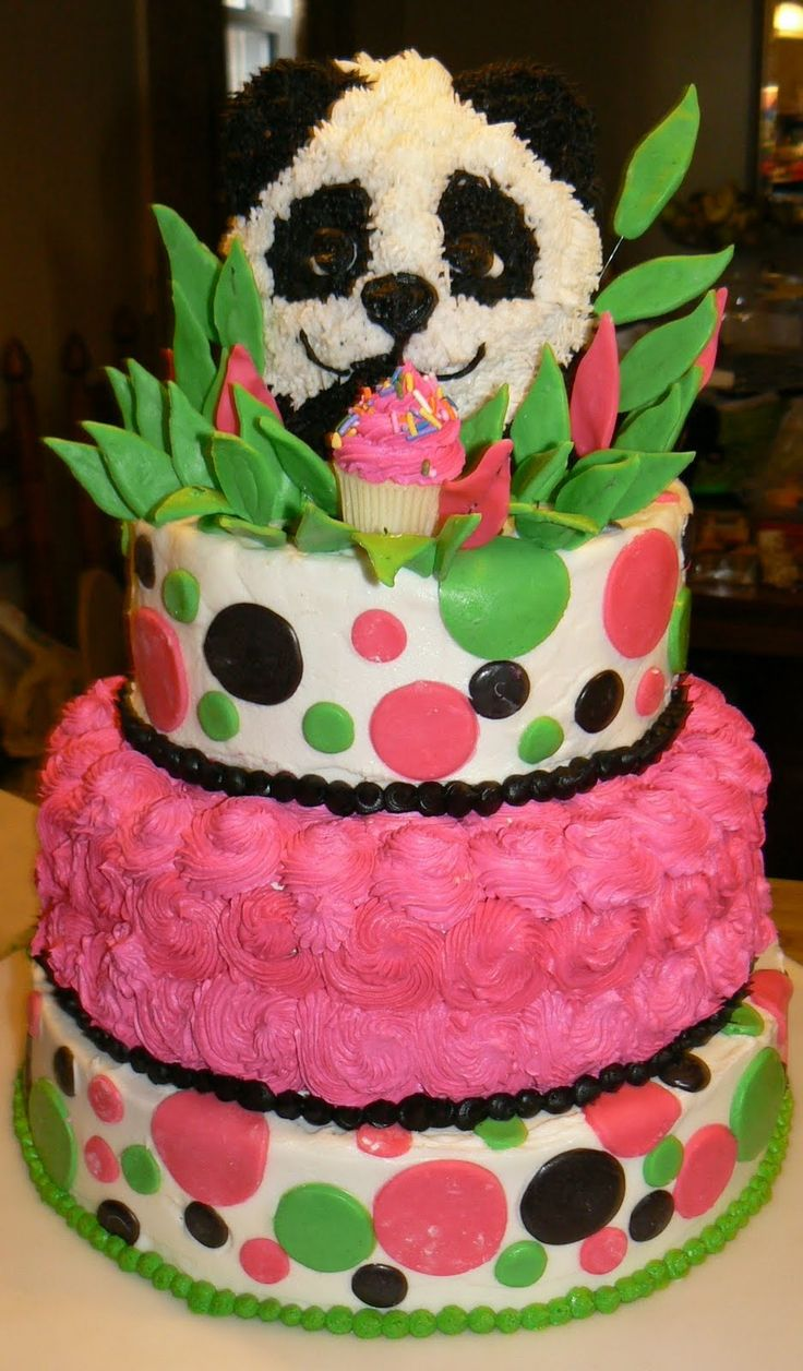 How To Choose A Birthday Cake For Your Kids 2 Know And Vote