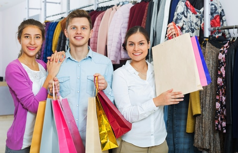 YOUR Ultimate Shopping Guide Before you Buy| 2KnowAndVote