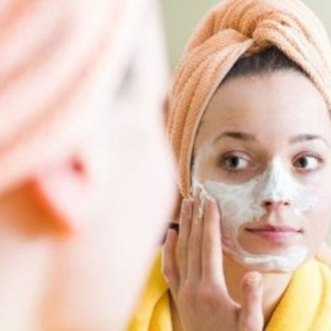 Homemade Face Masks For All Skin Types