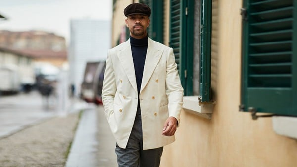 How To Dress Well - Invest in Timeless Pieces