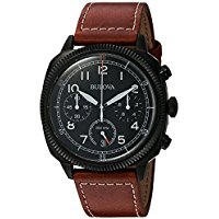 Best Selling Watches for Men 2016