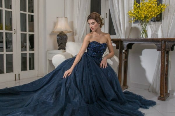 Before You Go Shopping 8 Tips for Choosing a Fantastic Evening Gown