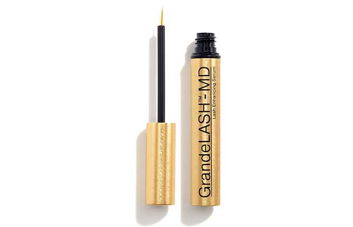 9167ca90432 15 Best Eyelash Growth Serums 2018 | 2KnowAndVote
