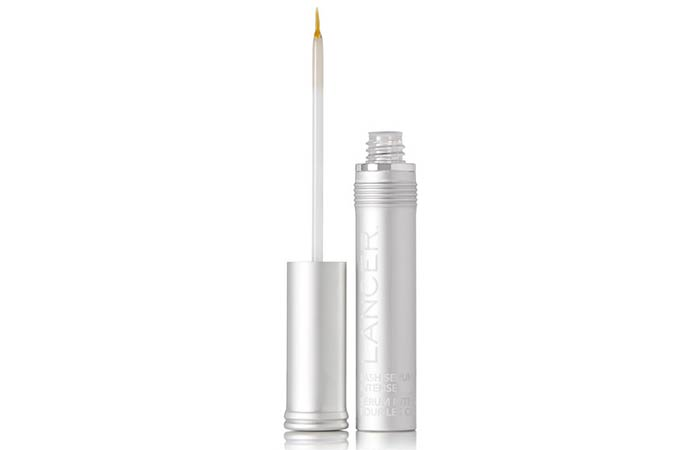 Eyelash Growth - Lancer Lash Serum Intense