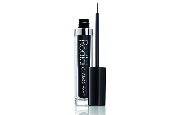 Eyelash Growth - Rodial Glamolash Eye Lengthening & Thickening Serum