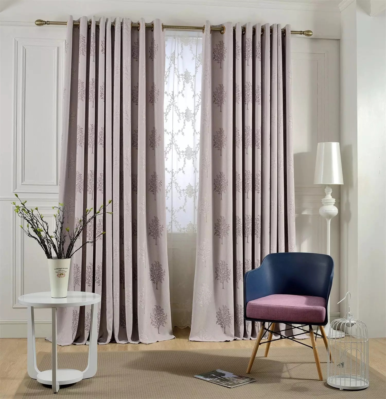 Curtain Trends 2021 1