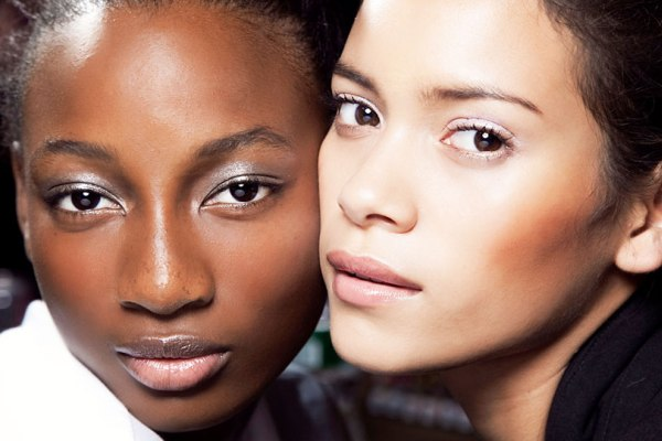 15 Best Foundation for Every Skin Type