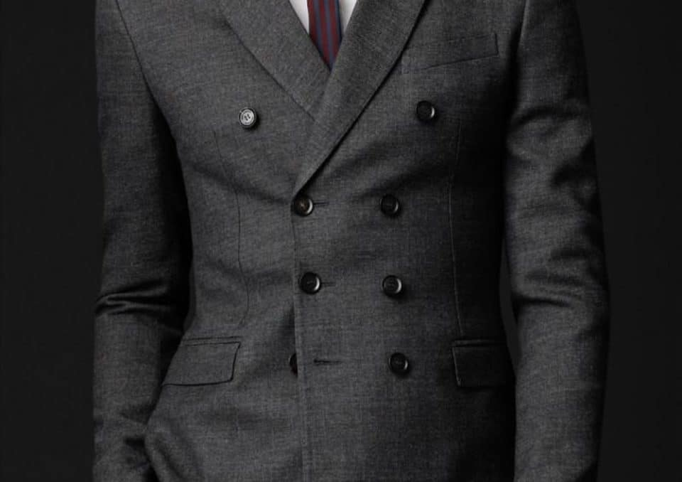 Types of Suits - Six or More