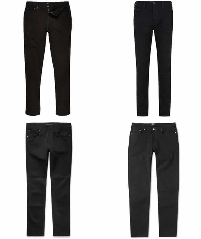 Best Business Casual Dressing - Work Some Workwear