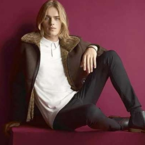 How To Wear Chelsea Boots In Style