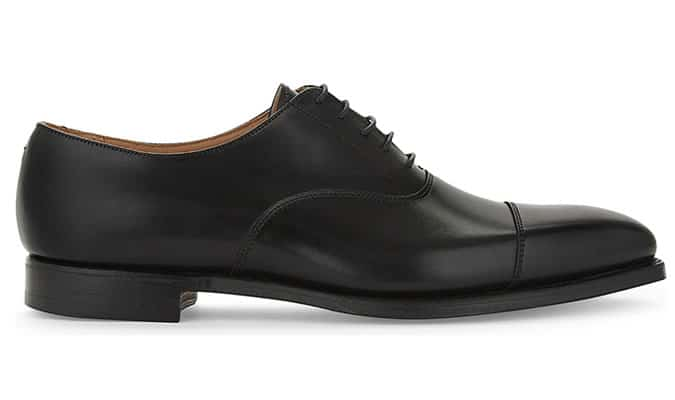 The Best Brands For Oxford Shoes1