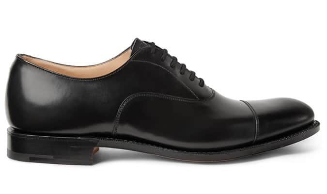 The Best Brands For Oxford Shoes3